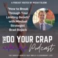 Micah Folsom Podcast